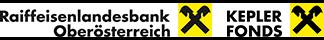 logo-raiffeisen-kepler