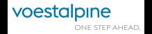 logo_voest-alpine@2x